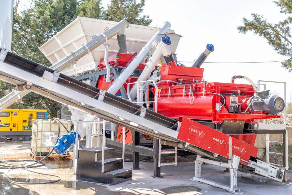 multimixer-150-mev-srl-calzeroni-cavriglia_crop